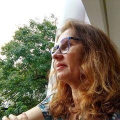 Lourdes Milanezi