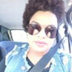 Karen Cristina Souza Oliveira