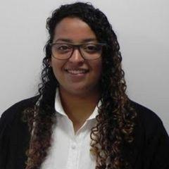 Raniele Carvalho de Souza