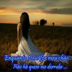 Rosane Andrade