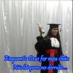 Claudineia Pacheco