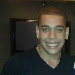 Robert  Felipe