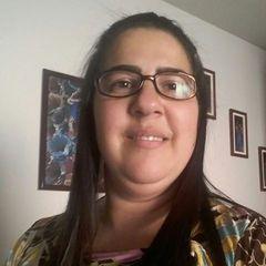 Simonia Andreia Moraes