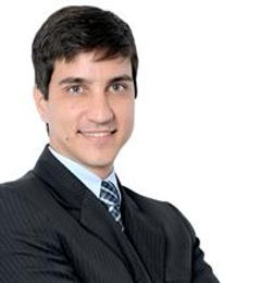 Tércio Carillo Viana