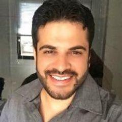 Renan Marinho