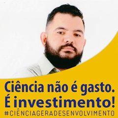 Edilson  Oliveira