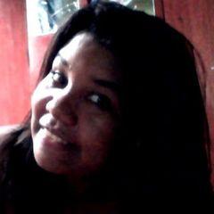 Caroline Cristina Rondon Da Silva