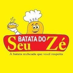 Batata SeuZé