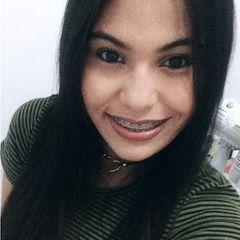Anália Braz da Silva