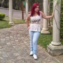 Tamy Botaro