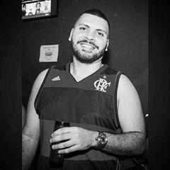 Caio Couttinho