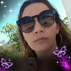 Edna Gomes