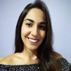 Mylenna  Novaes