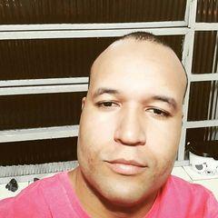 Renato Souza dos Santos