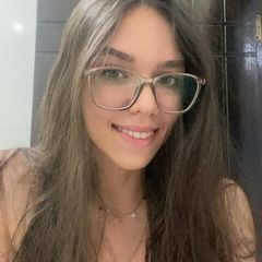 Alessandra Fischer Teza