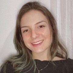 Eduarda Winck