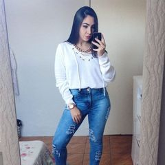 Samanta Silva