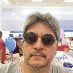 Antonio Carlos Callado