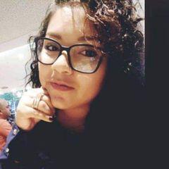 Leticia Barbosa