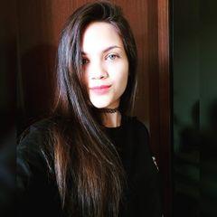 Isabele Duarte