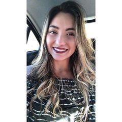 Priscila  Ruffato