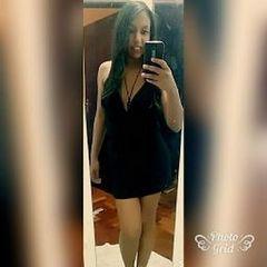 Pamela Moraes