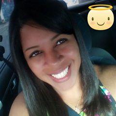 Niedja  Soares
