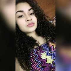 Chelsea Silva
