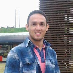 Janderson  Castro