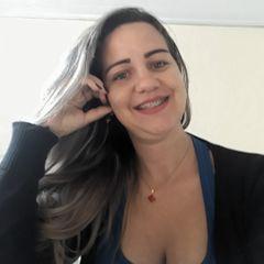 Kellyane Moreira