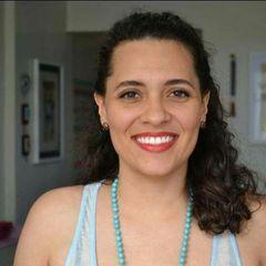 Giuliane  Ferreira