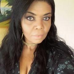Christiane Quintanilha