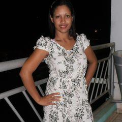 CLARA Freitas