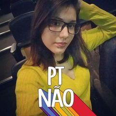 Tarcilaa  Almeida