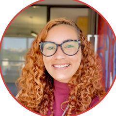 Graciele  Cardoso