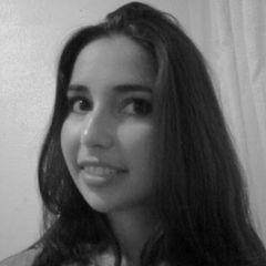 Renata Amâncio