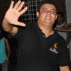 Sandro Rêgo