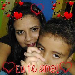 Lourainy Araújo