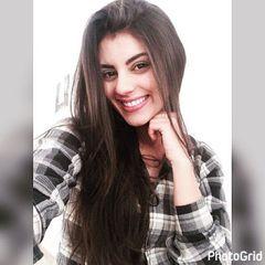 Jordana Abreu