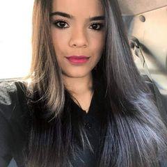 Ohanna Lima