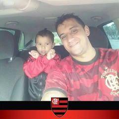 Tallyson Silva