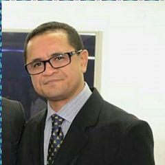 Ismeraldo  Oliveira