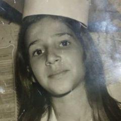 Cristina Santana