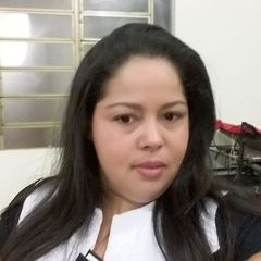 Anna Moura