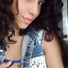 Miriã  Mendes