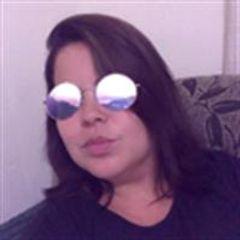 Camilla Pinto