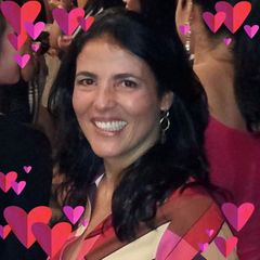 Claudia Fulchignoni