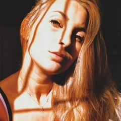 Laura Salomon