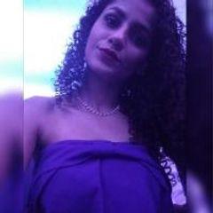 Luciana Sarah