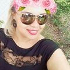 Naiara Beatriz  Martins